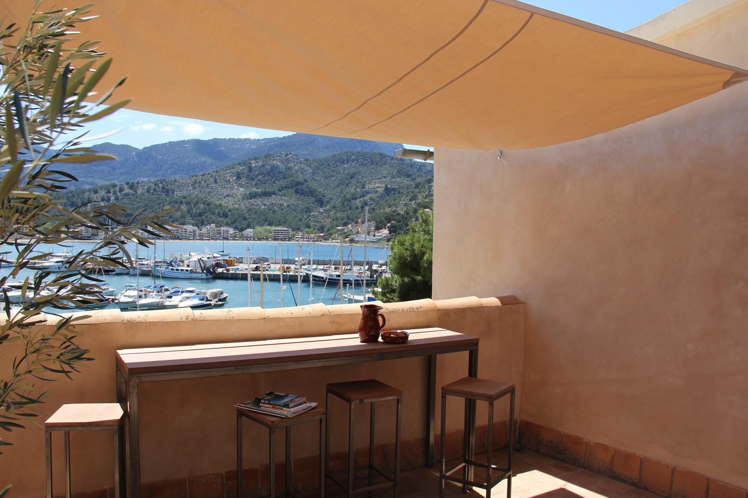 Casita Sal de Mar, Soller Secets, Mallorca 2.jpg