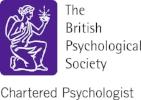 chartered-psychologist-logo.jpg