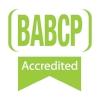BABCP Logo for Websites.jpg