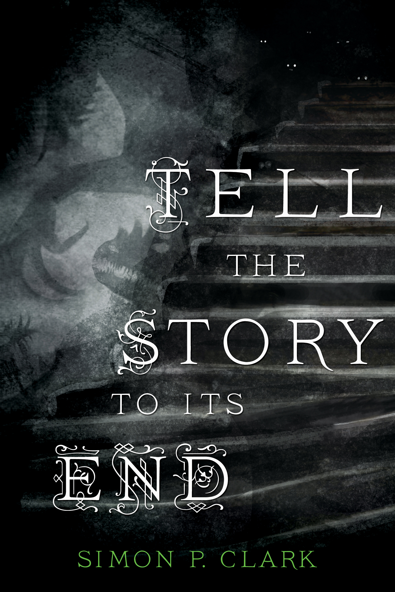 tell the story to the end.jpg