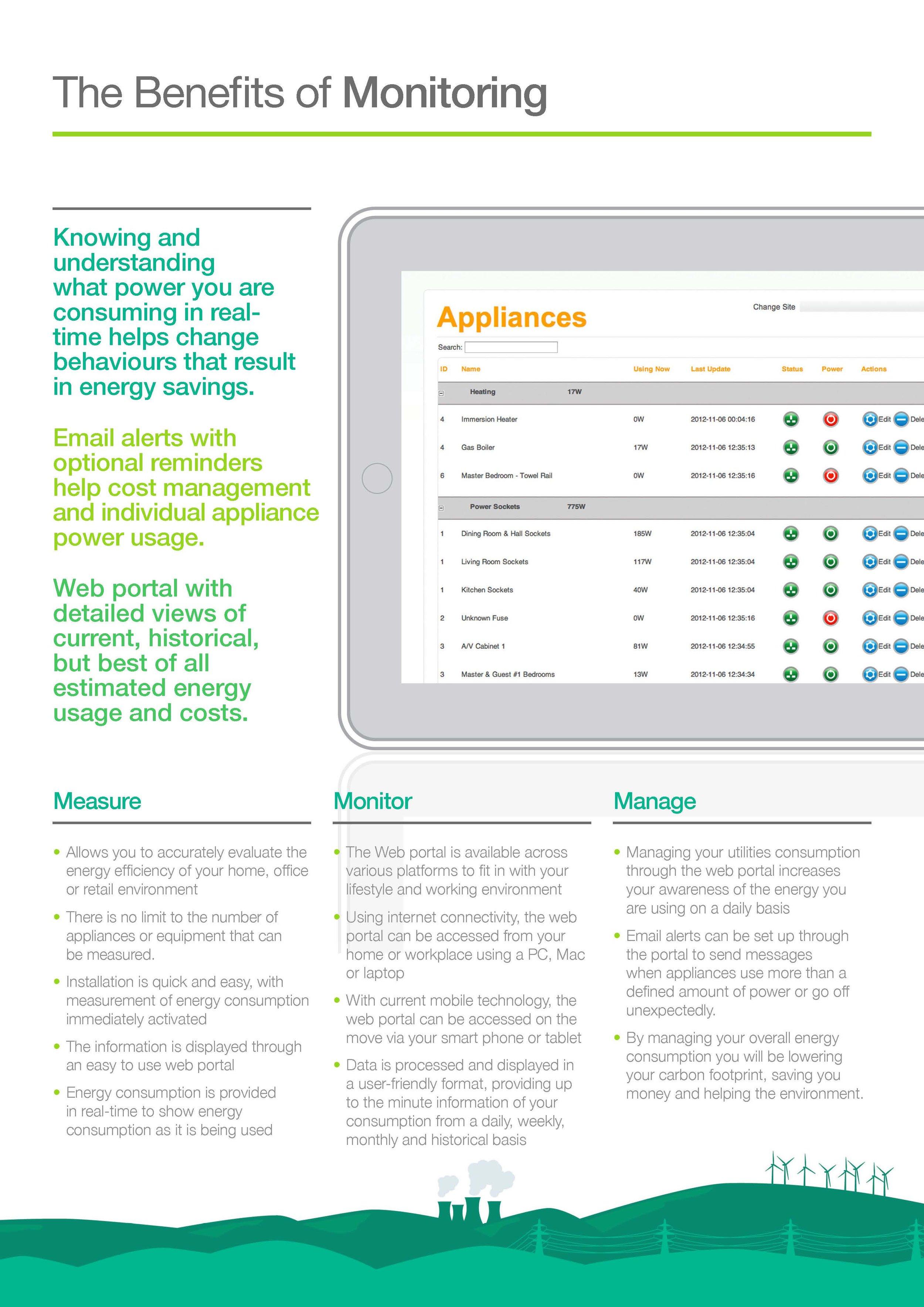 Measure My Energy Brochure GCI_Page_3.jpg