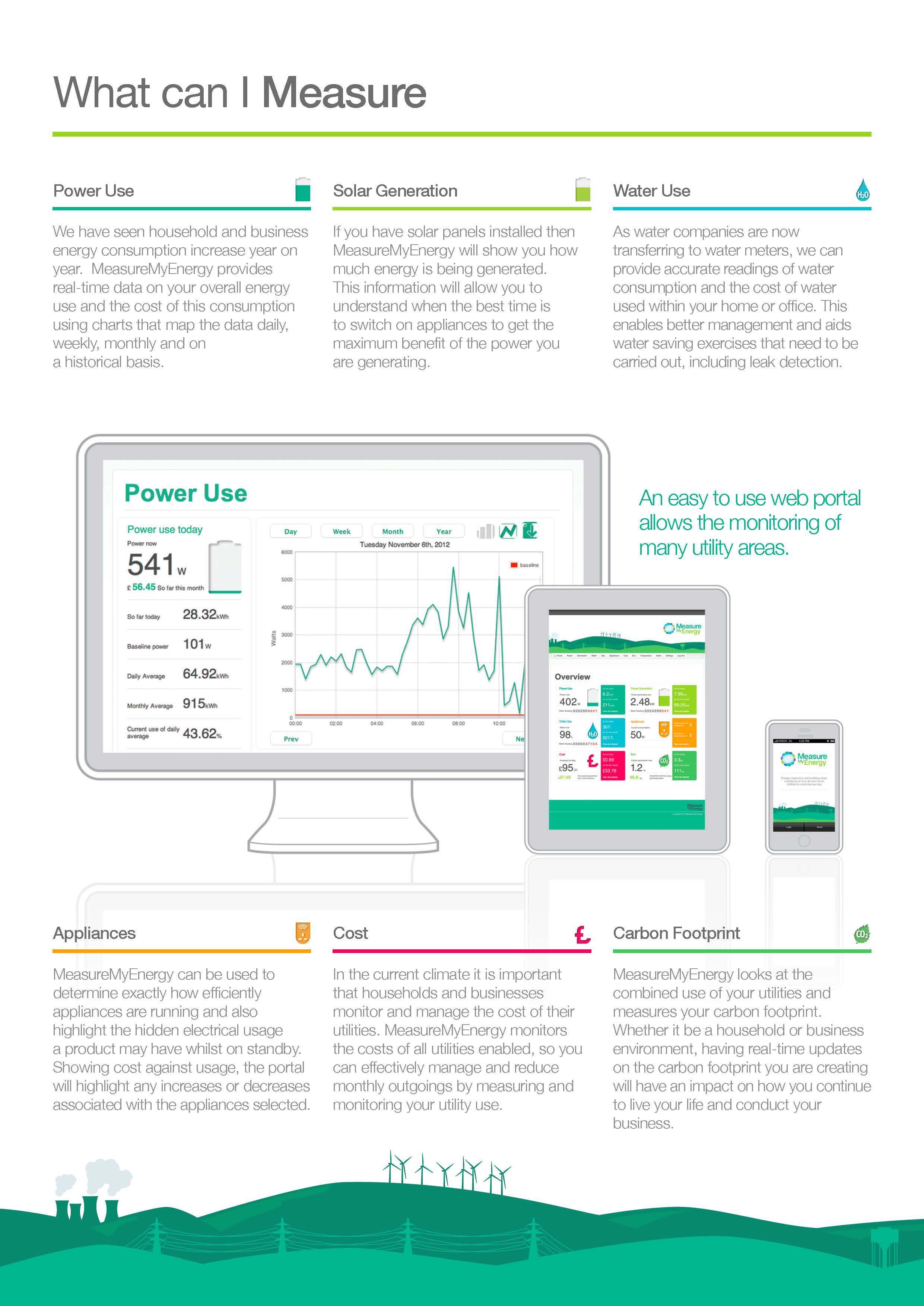 Measure My Energy Brochure GCI_Page_2.jpg