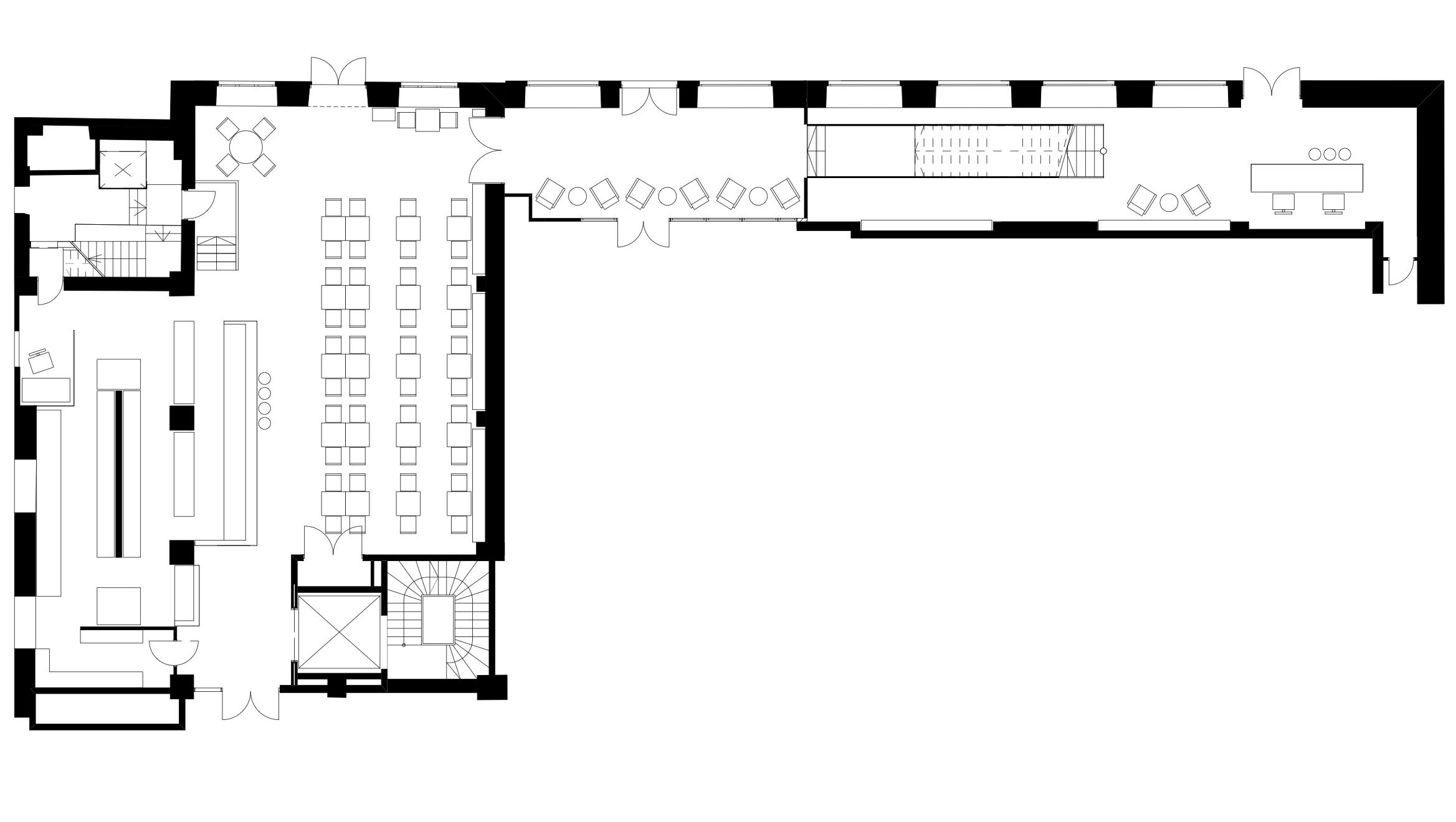 hannakarits-restoran-korsten-plaan.jpg