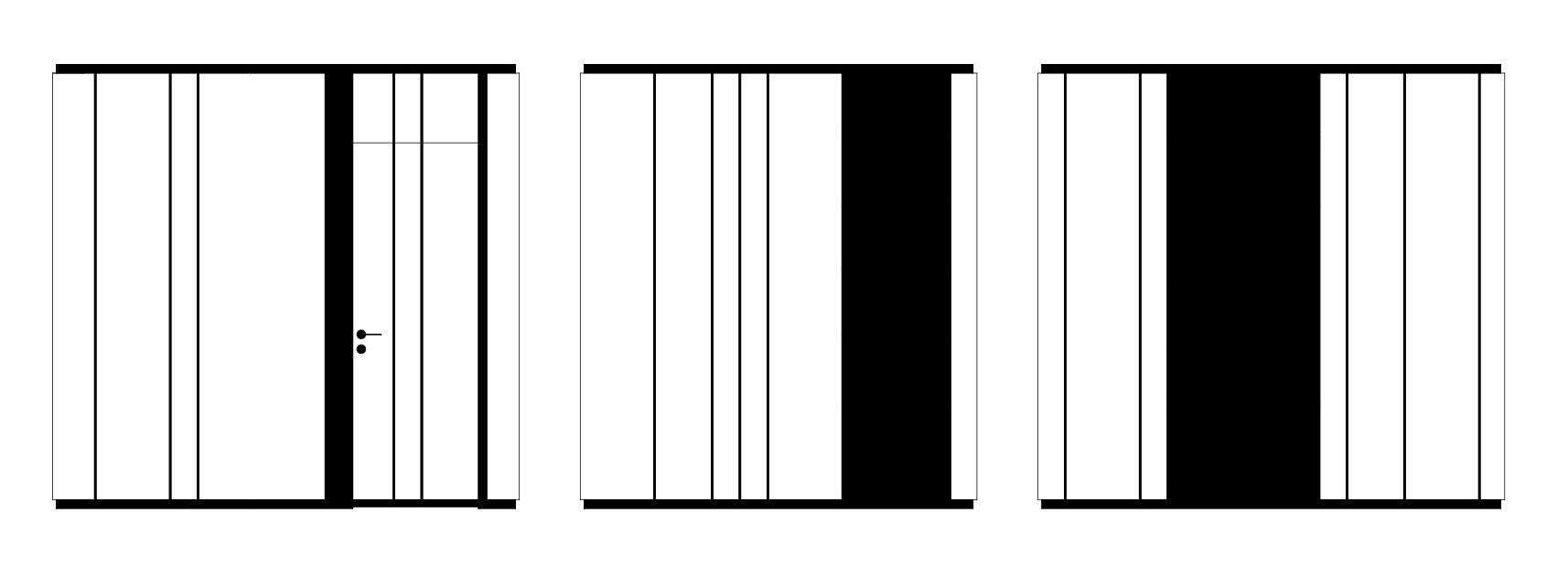 hannakarits-korter-sakala-vaade.jpg