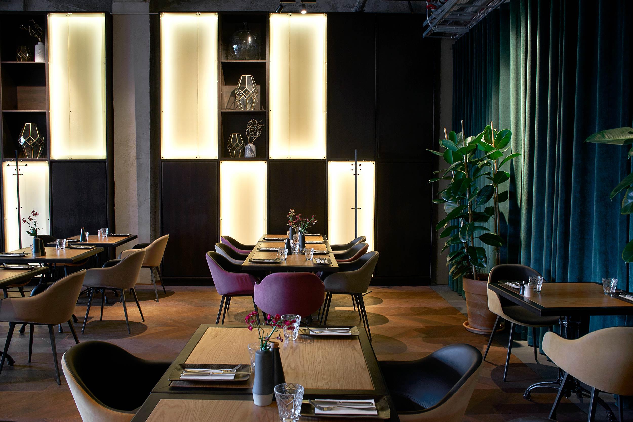 hannakartis-restoran-korsten_0208.jpg