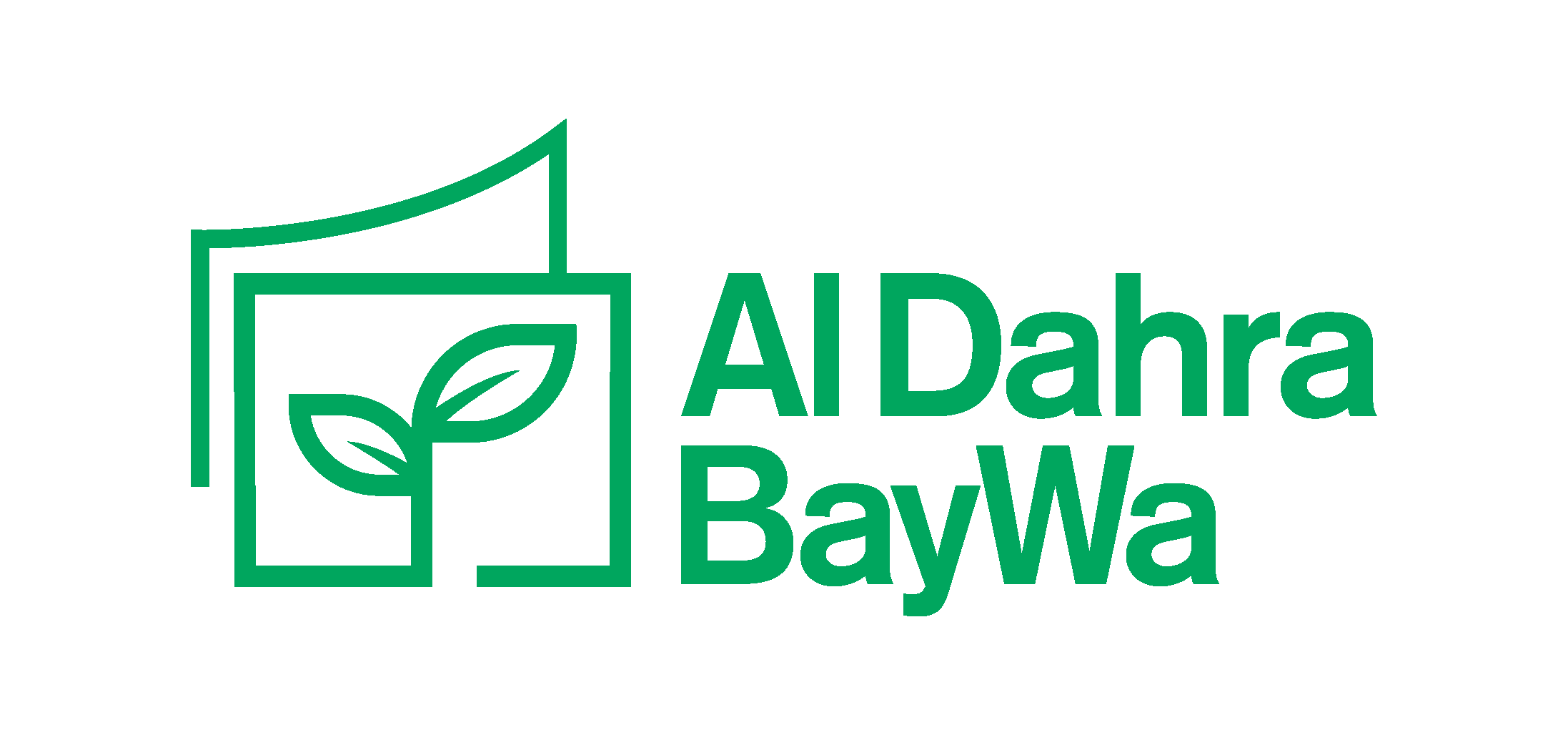 Logo-AlDahraBayWa_4c.png