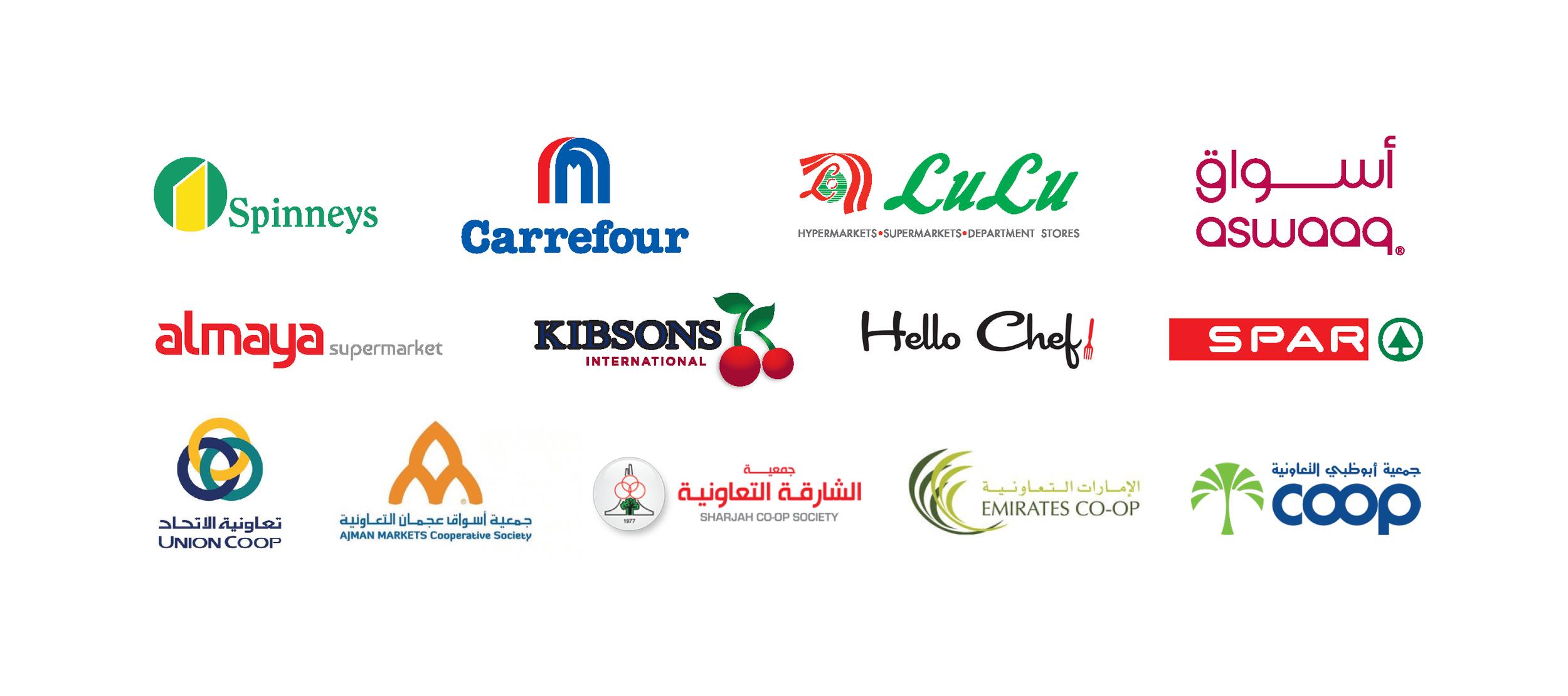 logos for TFCai.png