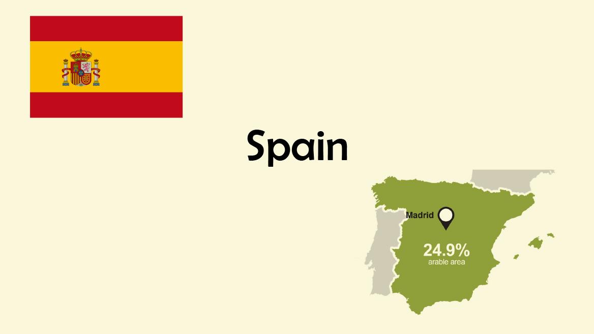Spain (003) (1)-1.jpg