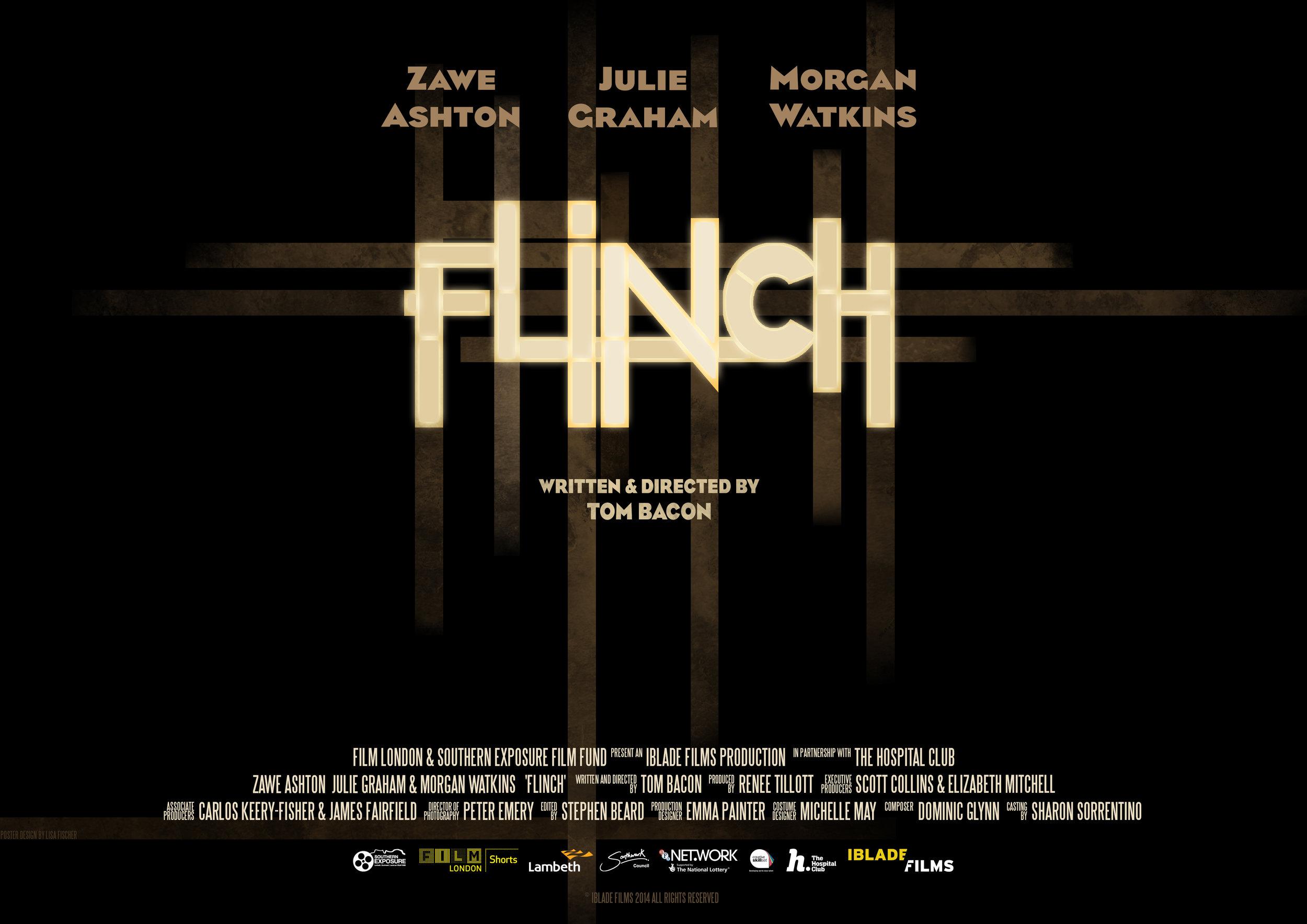 FLINCH_Poster_RGB_Large copy.jpg