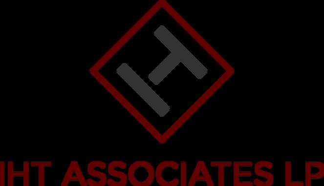 rsz_iht_logo.png