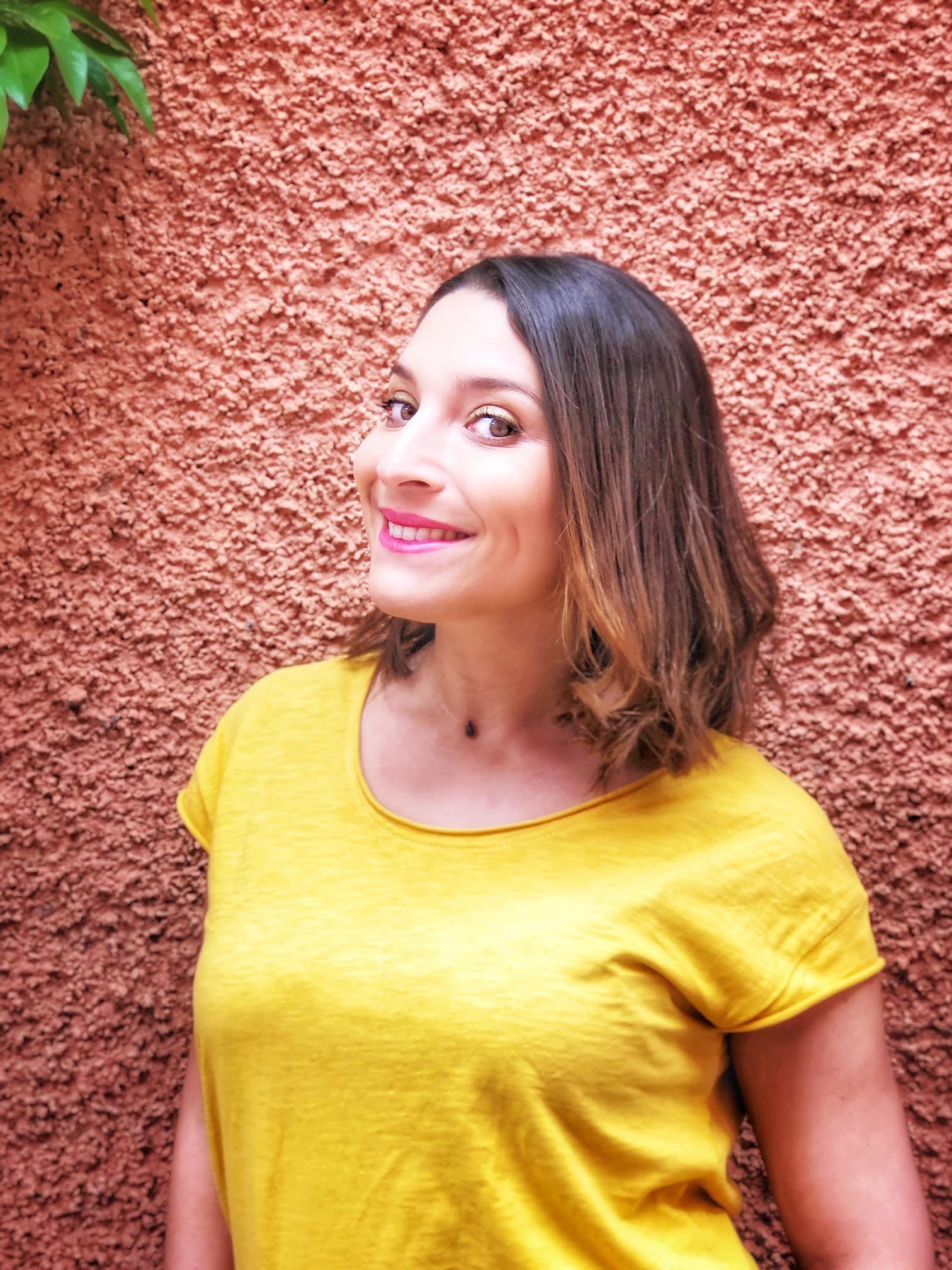 Zineb, la co-fondatrice de Souki, est l'entrepreneure de la vraie vie invitée pour cet épisode 47 de La Vraie Dose