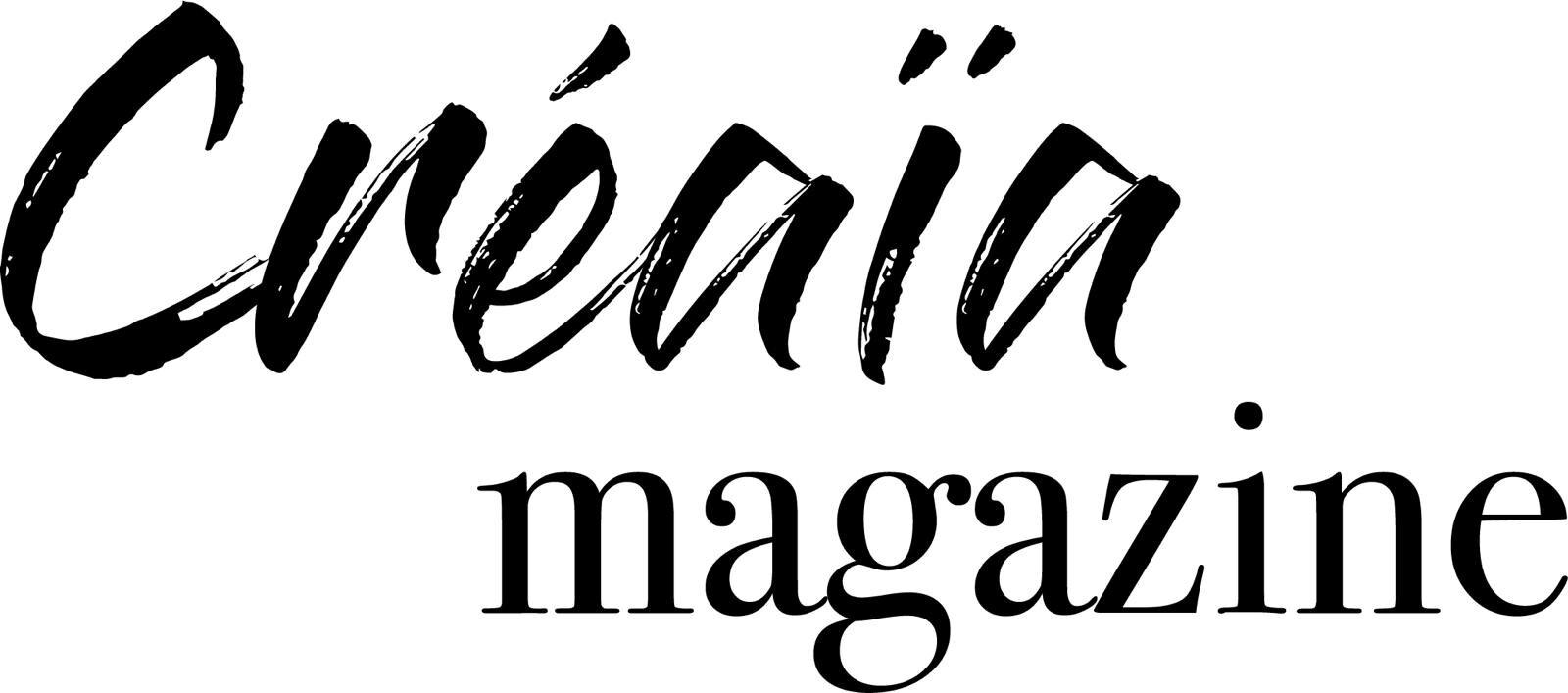 Créaïa, la marketplace et le magazine des créateurs français !