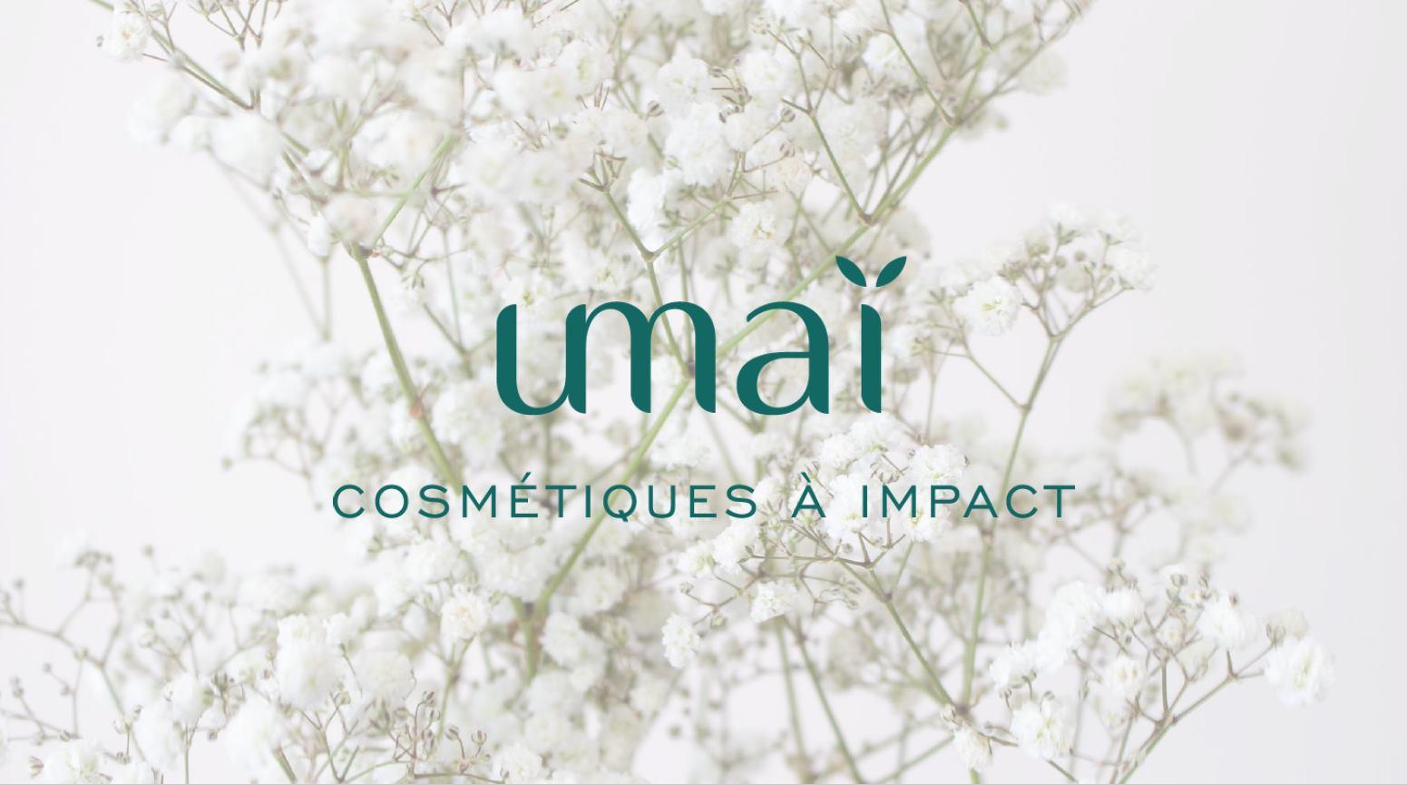 Umaï, Une Marque À Impact