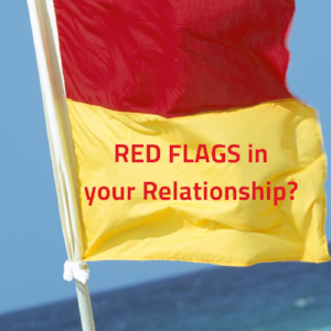 Are there Red Flags in Your Relationship_.png