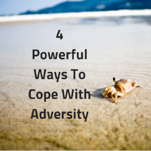 4 Powerful Ways to cope.png