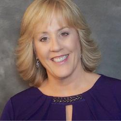 Nancy Ryan, LMFT
