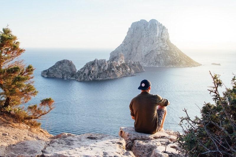 RYAN-Man-alone-looking-out-at-island-min.jpeg