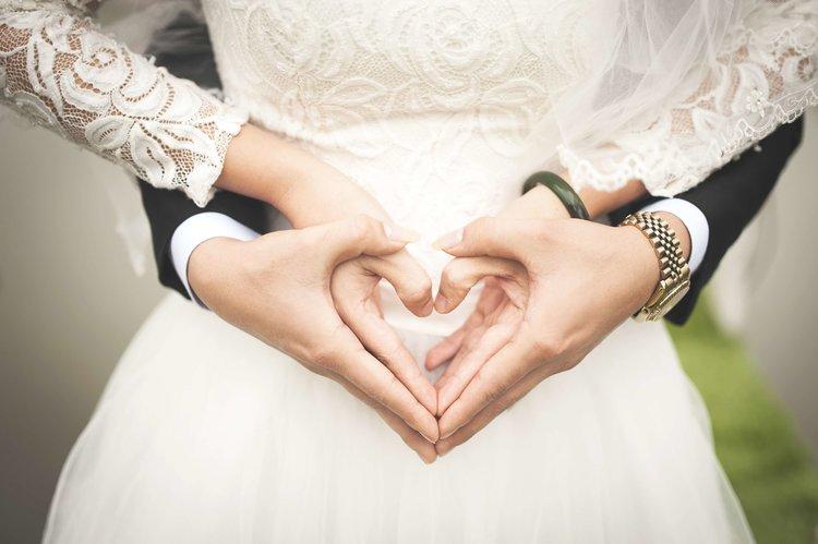 RYAN-Pre-Marital-counseling-min.jpg