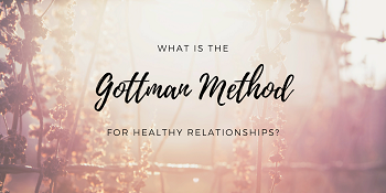 What is the Gottman Method small.png