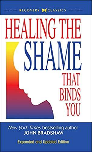 RYAN-healing-the-shame-min.jpg