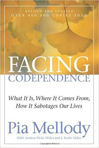 RYAN-facing-codependence-min.jpg