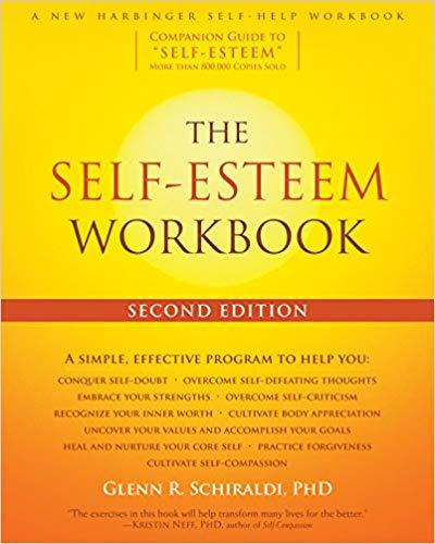 RYAN-self-esteem-workbook-min.jpg