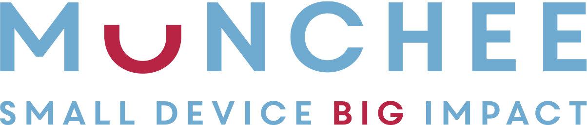 Munchee_Logo_Tagline_CMYK.jpg
