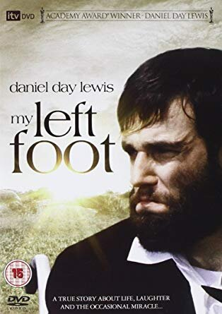 my left foot.jpg