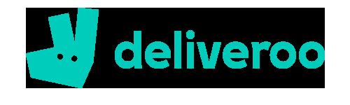 VERO_loghi-delivery_DEL.png
