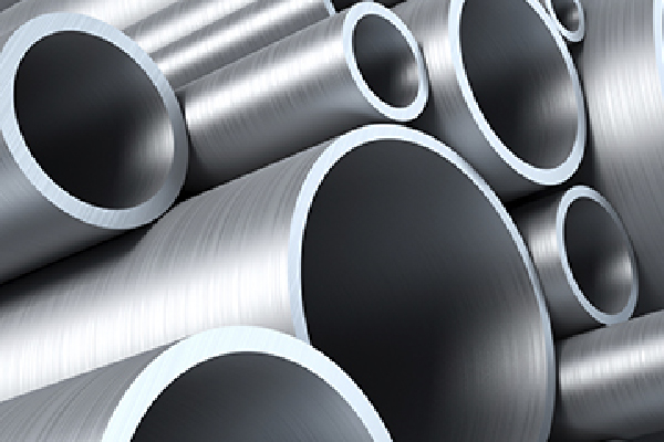 Resources - We are not tied to any one supplier or location, allowing us to pull from large pools of steel suppliers, fabricators, and installers all around the country. Wherever your project may be located, SS|20 will be there.
