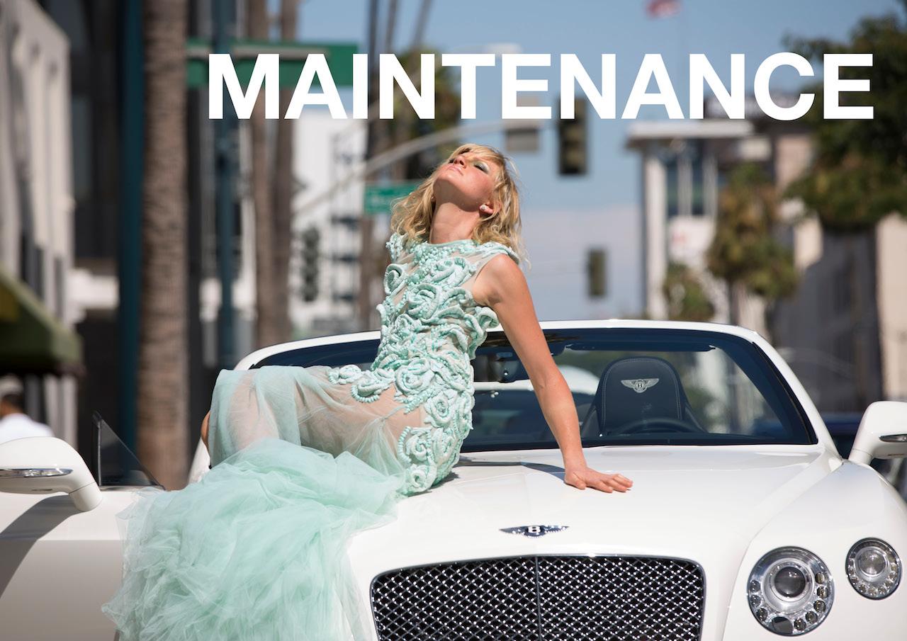 Maintenance.jpg