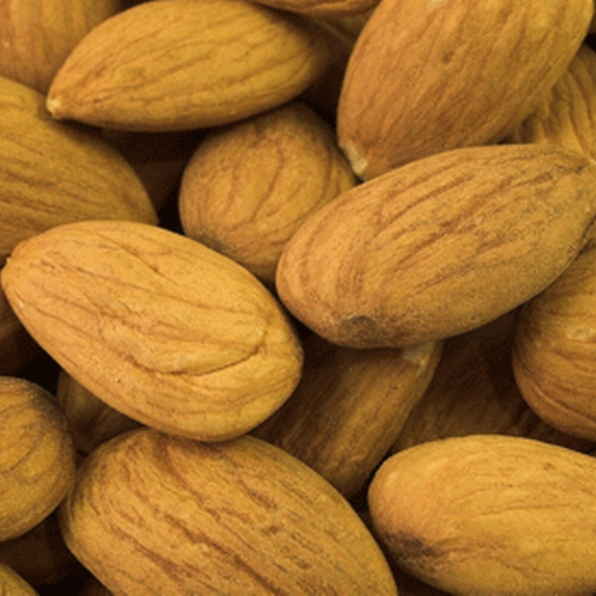 Almond<strong>Almond 'plumps 'fine hair while providing a natural light emollient for each hair stand.</strong>