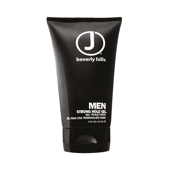Men Strong Hold gel.jpg