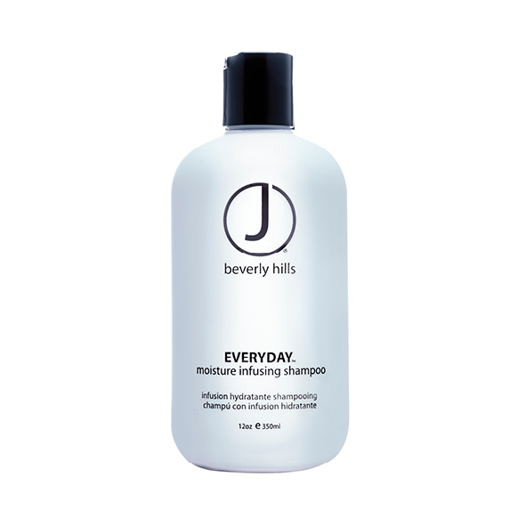 Every Day shampoo.jpg