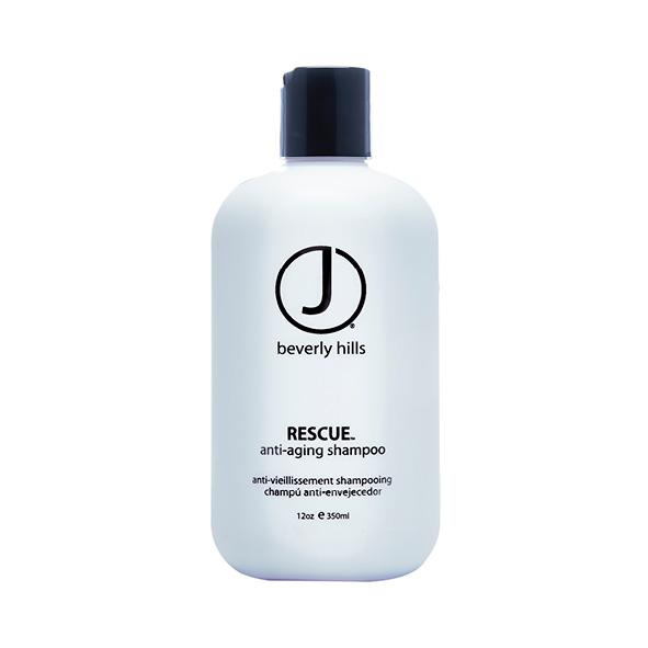 Rescue shampoo.jpg