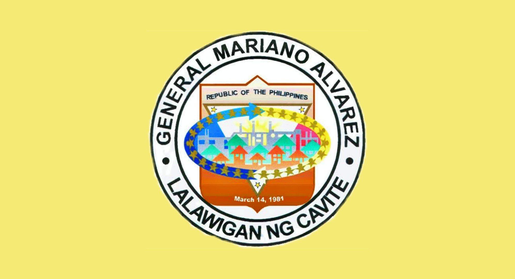 GMA,CaviteHalljf4410_17.jpg