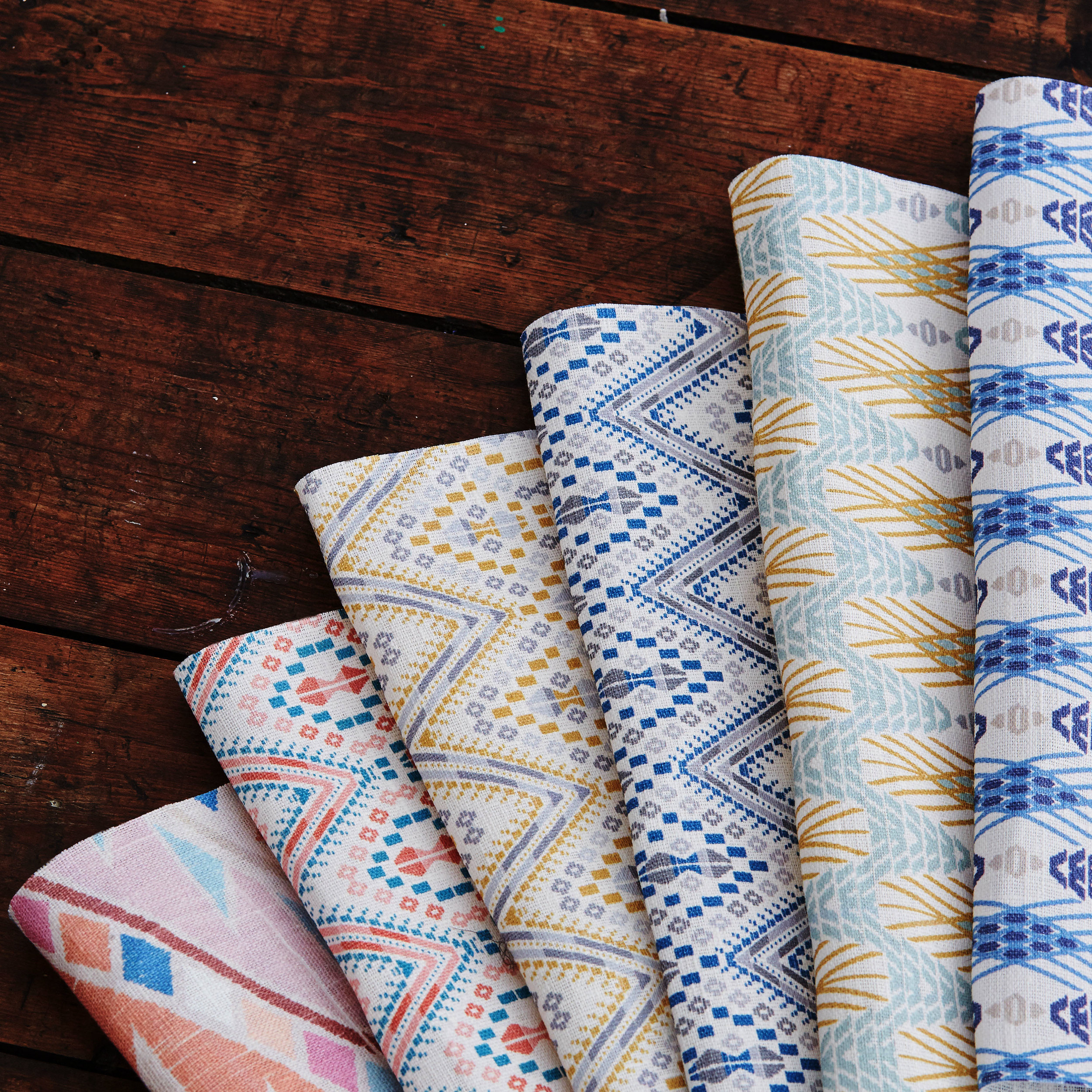 A RUM FELLOW FABRIC COLLECTION PRINT.jpg