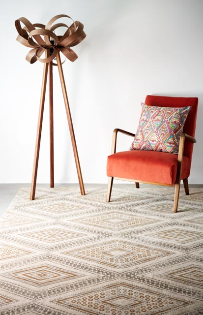 Flores Rug - A Rum Fellow (Copii Cushion)-2.jpg