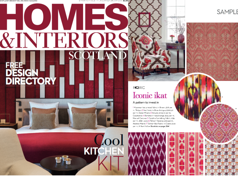 Home & Interiors Scotland Jan Feb 18.png