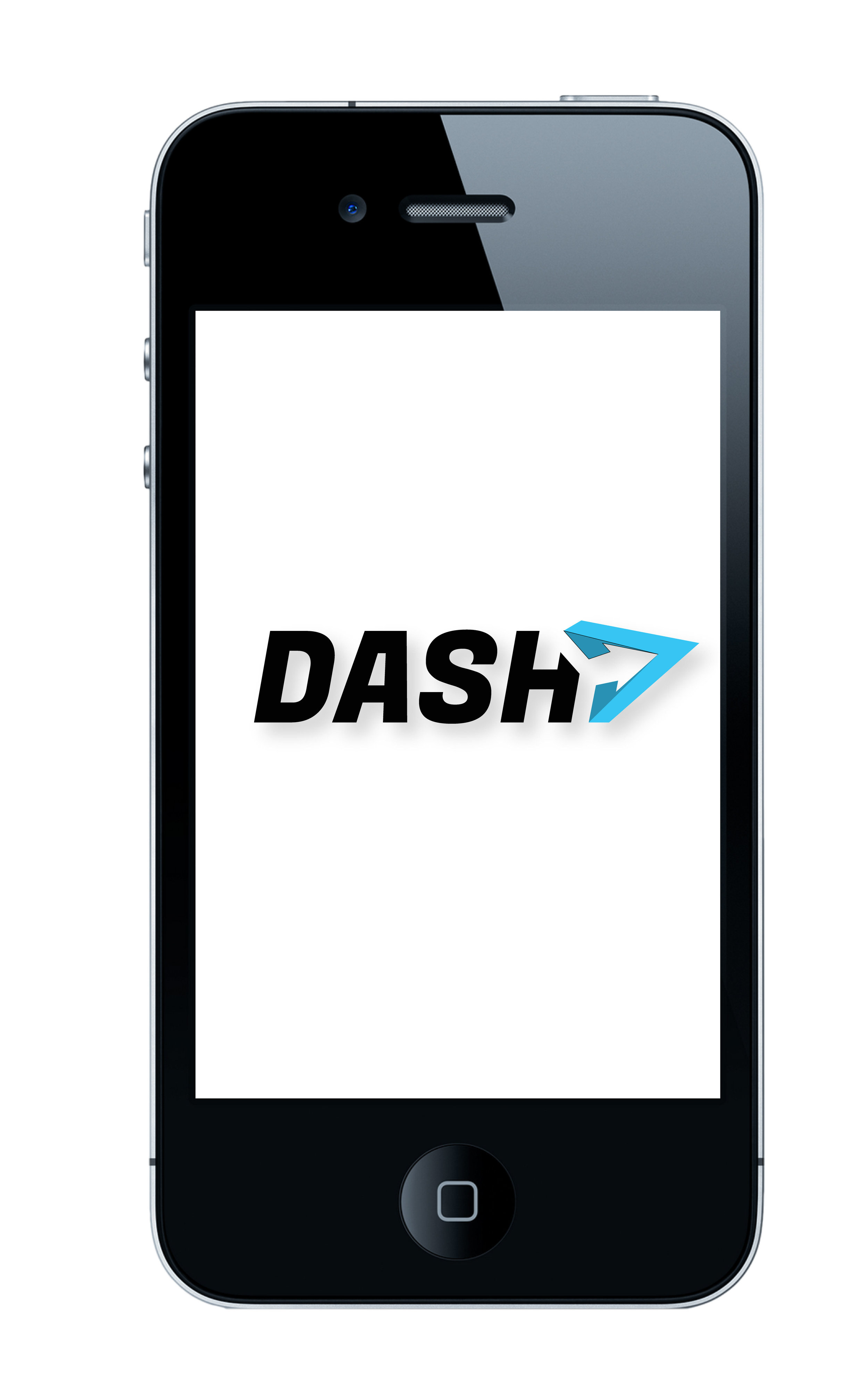 PEACE-OF-MIND SHIPPING. - REAL TIME FREIGHT TRACKINGORDER CREATIONINSTANT LTL QUOTINGINVOICE MANAGEMENTSHIP SMARTER WITH OUR DASH WEB PORTAL.