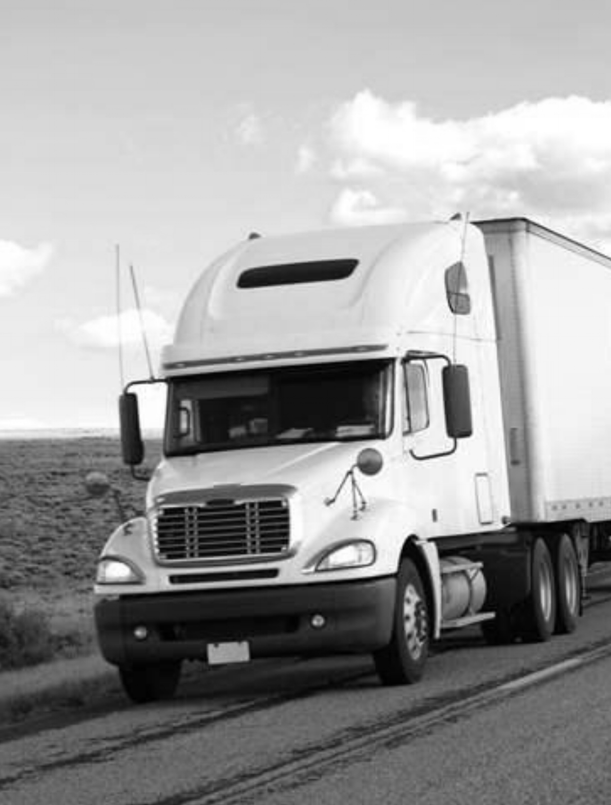 SHIPPING SERVICES -