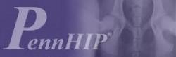 penn hip logo.jpg