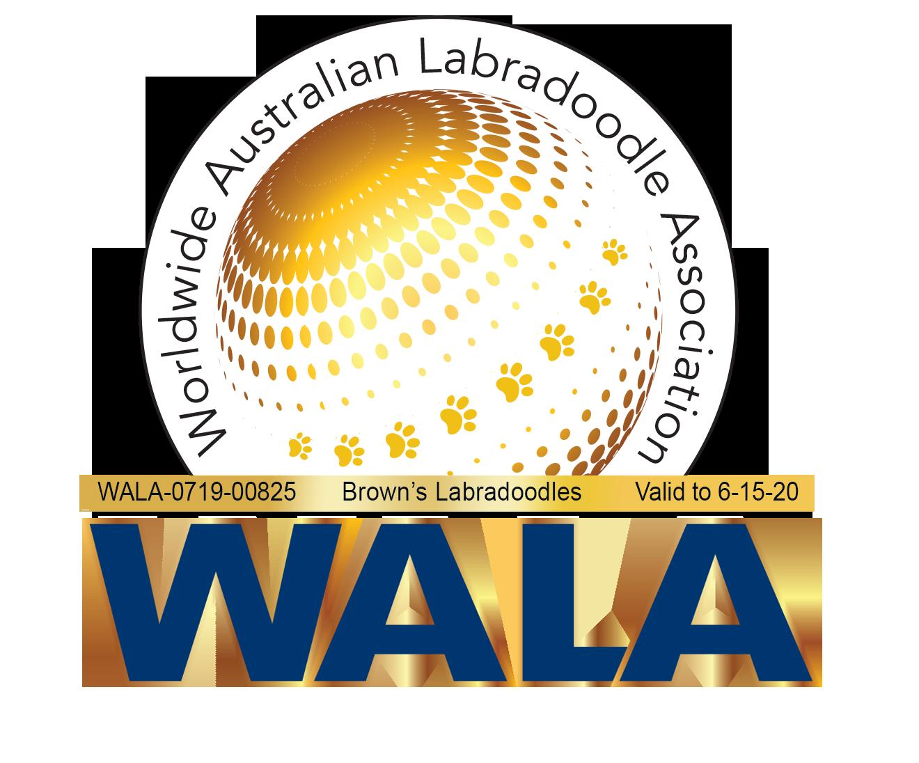 Browns WALA Logo-0719-00825.png