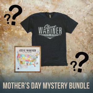 mystery-bundle