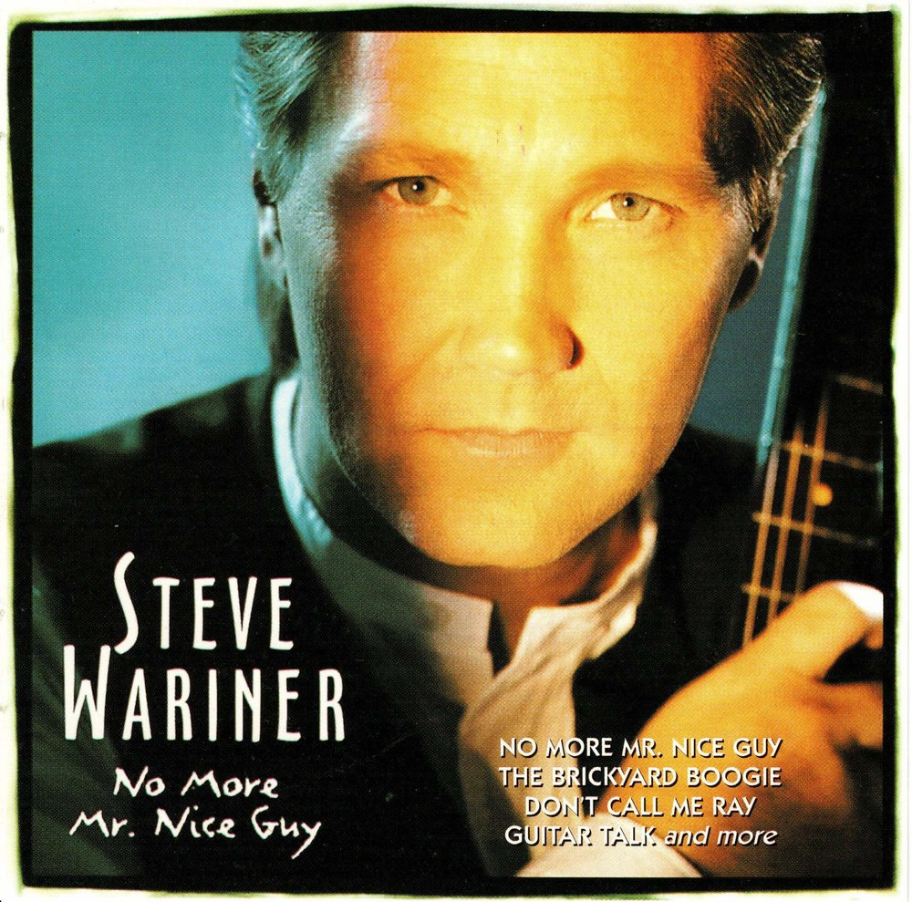 No+More+Mr.Nice+Guy+-+Steve+Wariner.jpg
