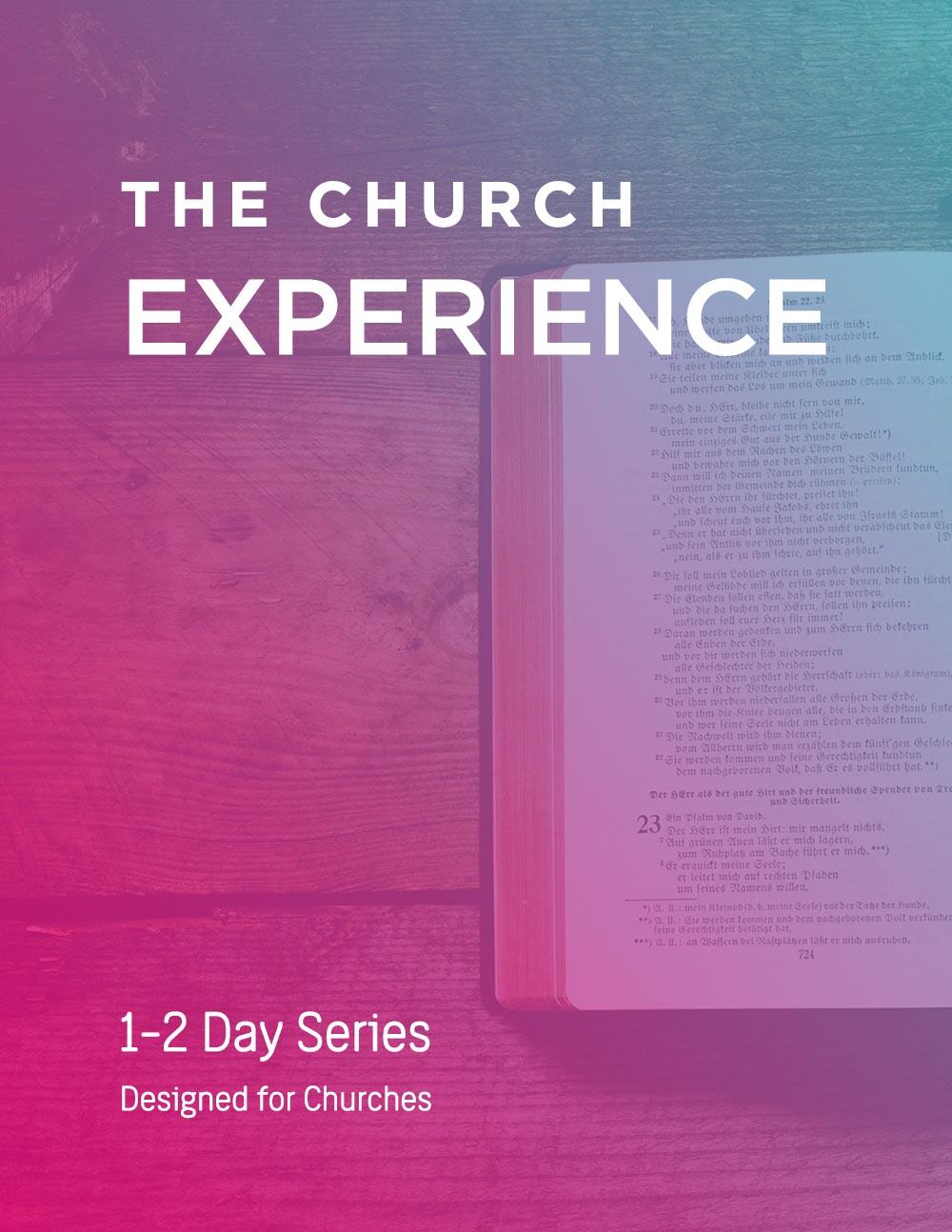 The Church Experience (2).jpg