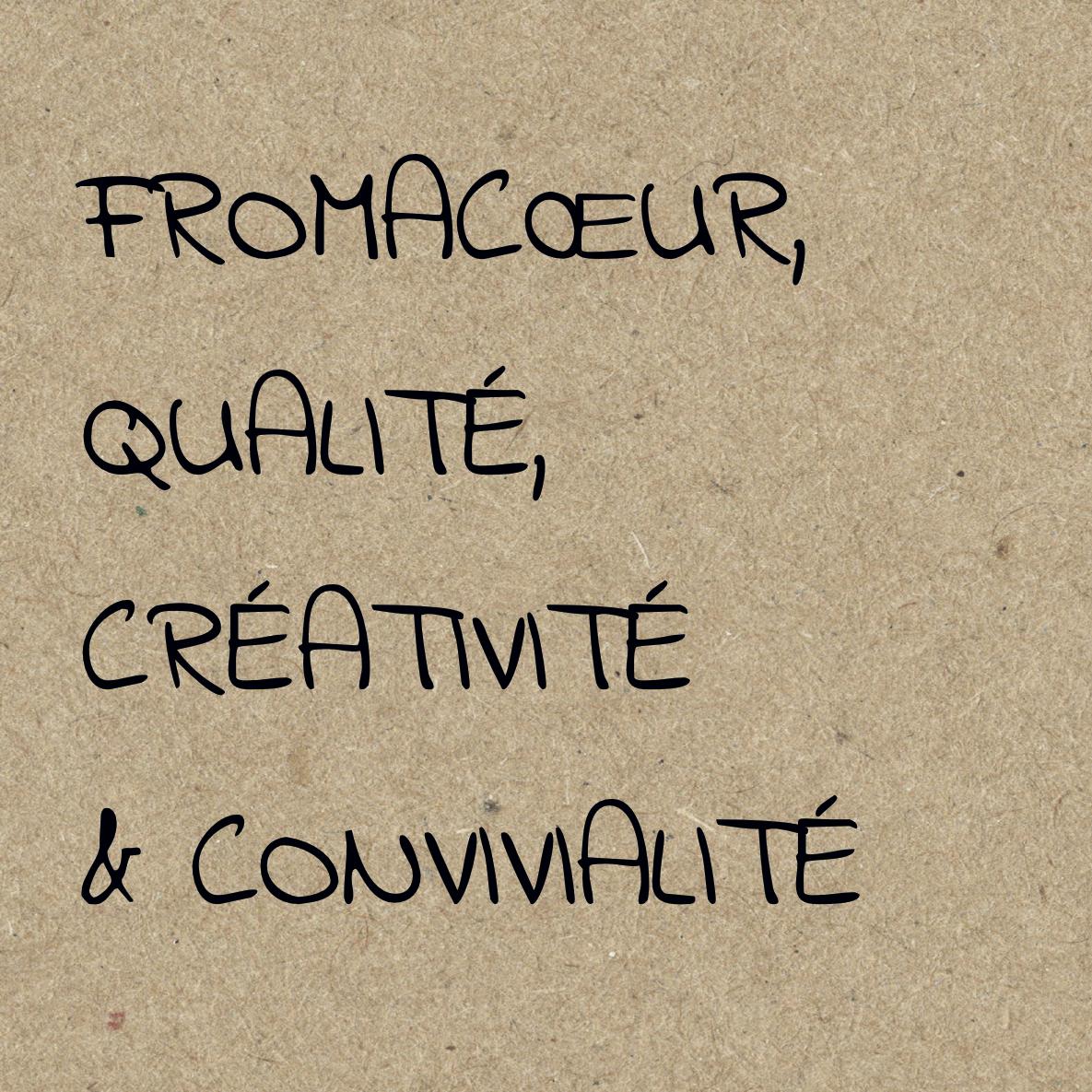 valeurs-fromacoeur.jpg