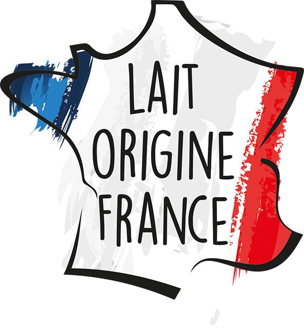 lait-origine-france.jpg