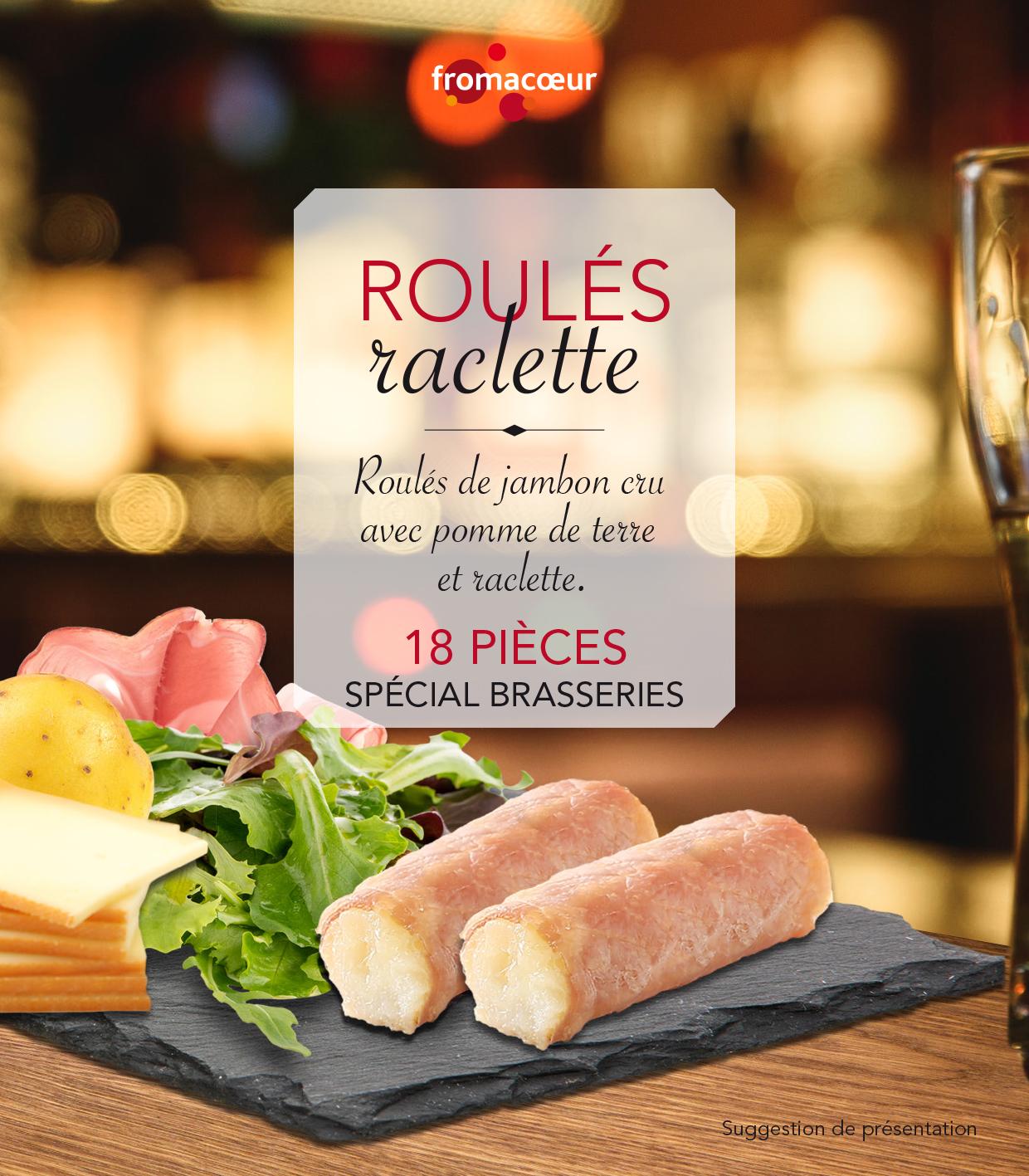 roulé raclette brasserie HD.jpg