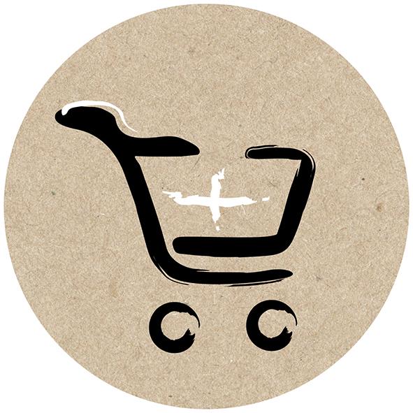 En magasin